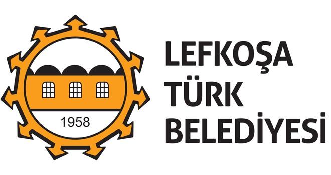 LTB'den yol kapatma duyurusu