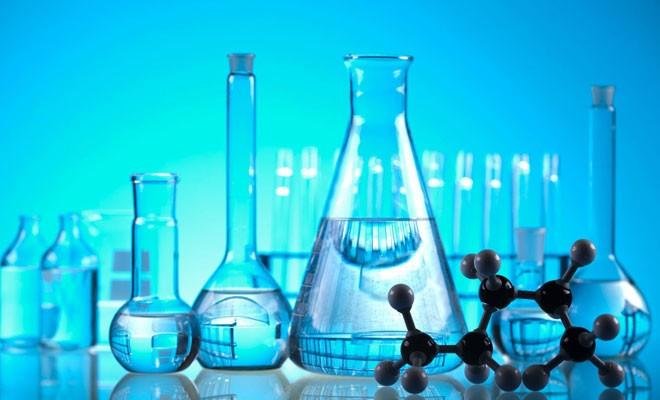 """Güney'deki kimya laboratuarına """"saatli bomba"""" benzetmesi"""