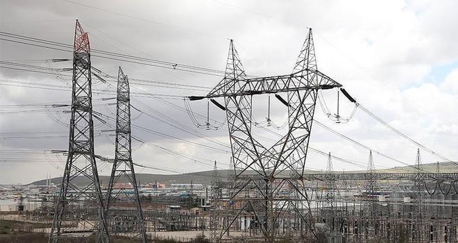 Altınova ile Ağıllar'da 8 saatlik elektrik kesintisi