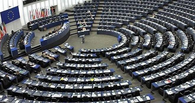 KŞK'nın bütçesine 358 bin Euro'luk genişletme