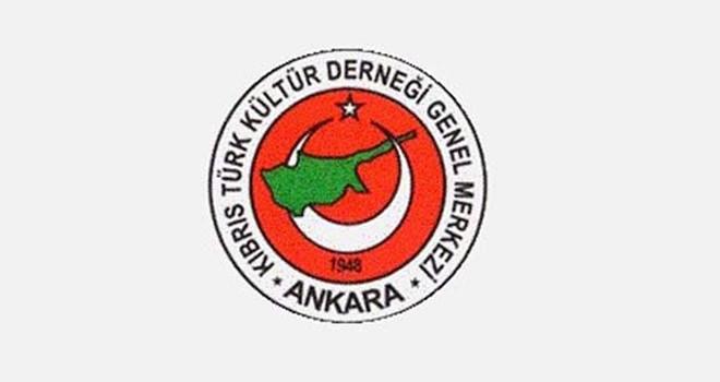 Kıbrıs Türk Kültür Derneği başkanlığına bulunç seçildi