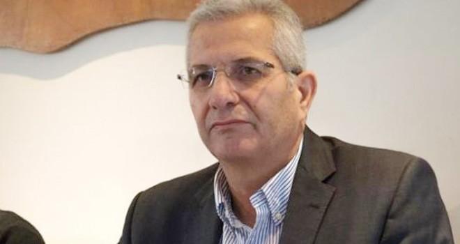 Rum hükümeti ile AKEL arasında anlaşmazlık
