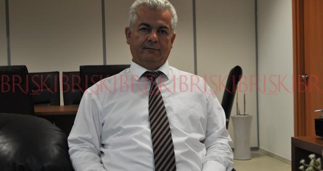 Belediyelerin vergi borcu 125 milyon TL