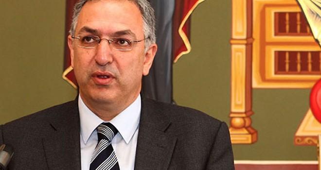 Rum Eğitim Bakanı, tiyatrocularla ilgili yazılı izahatta bulundu