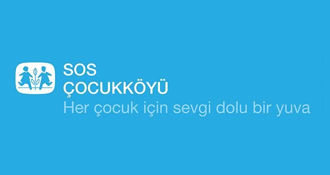 """""""20 Haziran Dünya Mülteciler Günü ve Kıbrıs'ta sığınmayı güçlendirme"""""""