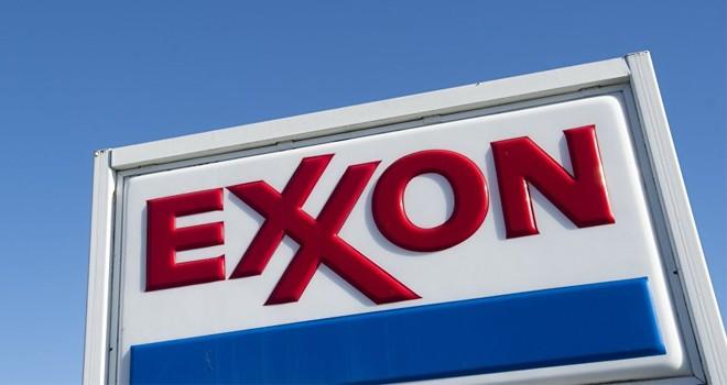 ExxonMobil, yıl sonunda Kıbrıs'a geliyor