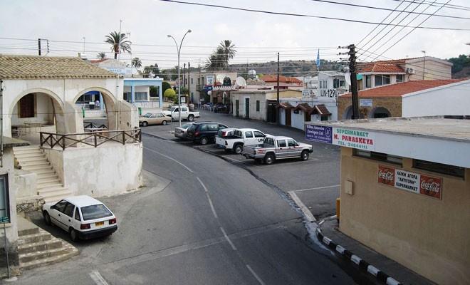 Kıbrıs Rum basın: Pile'deki kumarhaneler yeniden faaliyette
