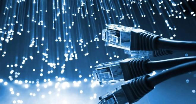 Elektronik haberleşme sektörü 355.4 milyon TL kazandı