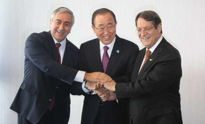 BM: Taraflar süreçle ilgili durum değerlendirmesi yapacak