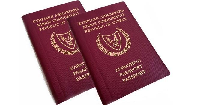 Güneyde 10 yılda 3 bin 381 kişiye vatandaşlık verildi