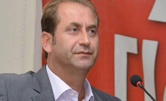 Kıbrıs Rum tarafı dönüşümlü başkanlığı kabul edebilir