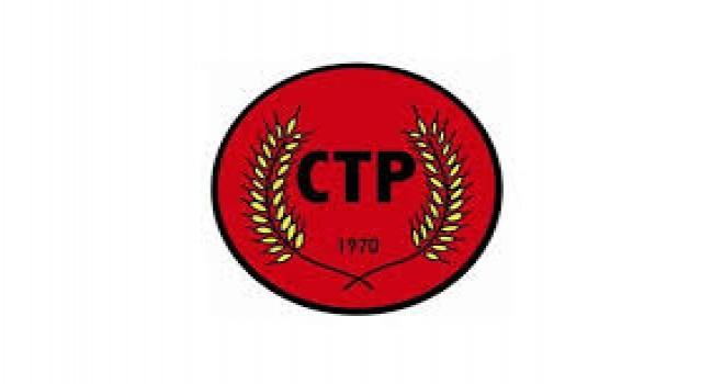 CTP, Mağusa ve Mehmetçik adaylarını belirledi