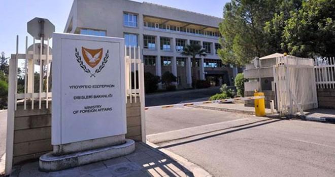 Rum Dışişleri Bakanlığı sosyal medyada daha aktif rol alacak