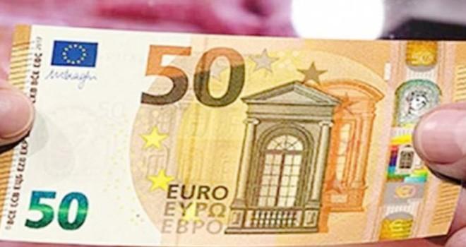 Rus milyarderin kara paraları Güney Kıbrıs'ta aranıyor