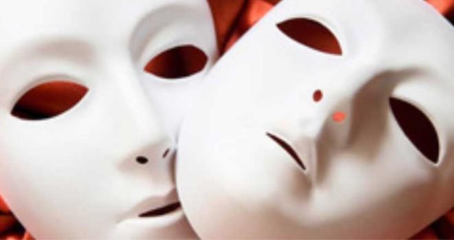 2. Uluslararası Etkileşimli Drama Sempozyumu düzenleniyor