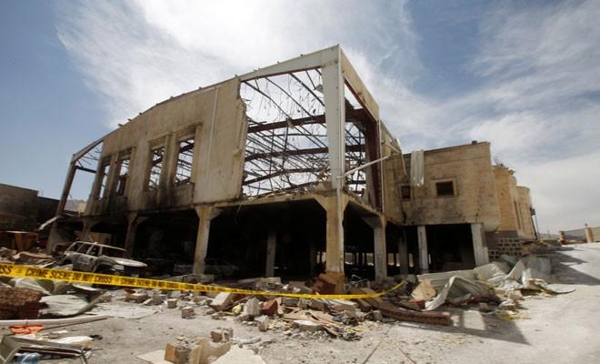 Yemen'de üç günlük ateşkes