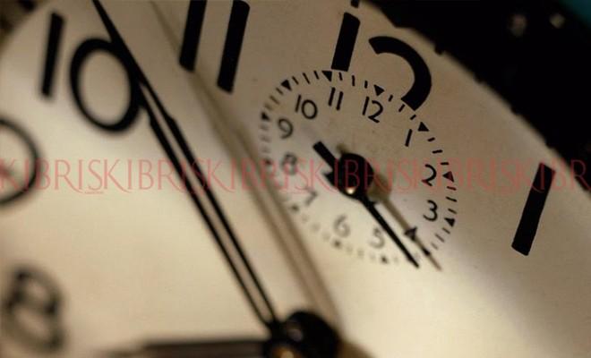 Meclis eylemlerle açılıyor: Saat uygulaması protesto edilecek