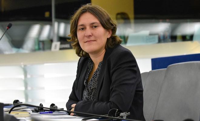 Türkiye'nin üyelik sürecinin dondurulması gündemde