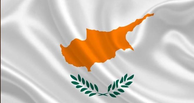 Komisyon'dan Güney Kıbrıs'a uyarı mektupları