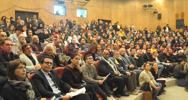 Kıbrıs Cumhuriyeti vatandaşlığı için ortak mücadele