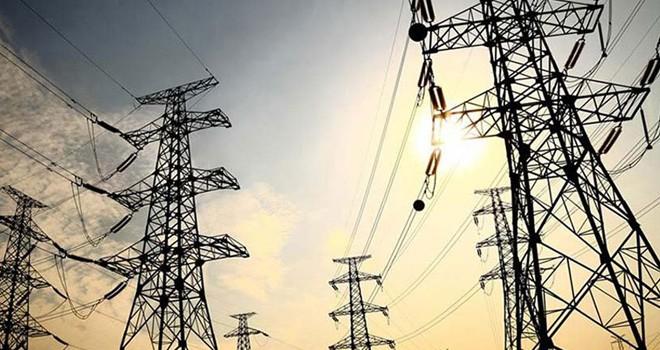Geçitkale'deki iki bölgede yarın elektrik kesintisi yapılacak