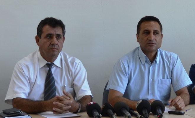 Öğretmen sendikaları: Hükümetin saldırısının arkasındaki niyet belli