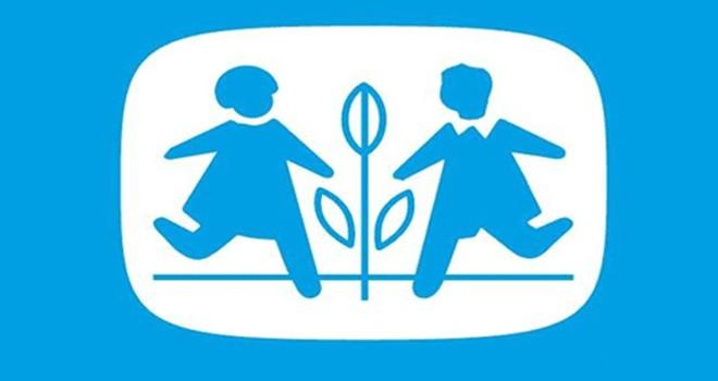SOS Çocukköyü destek veren kurumsal bağışçıları için teşekkür gecesi düzenleyecek