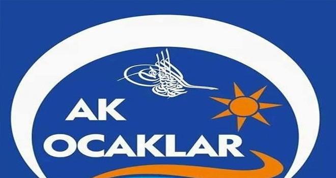 Ak Ocakları Güney Kıbrıs'ın doğal gaz arama faaliyetlerini kınadı
