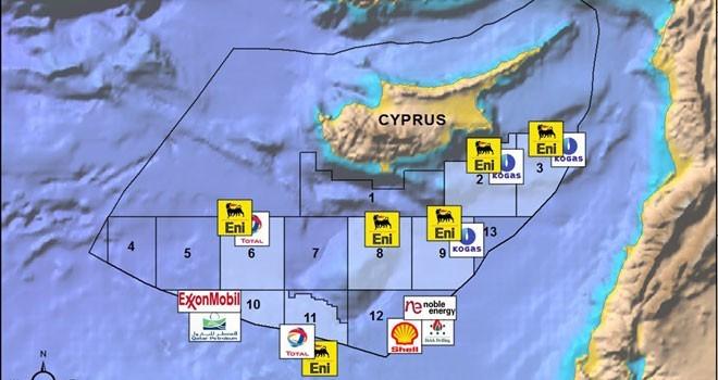 Yunanistan'la MEB sınırlarını belirleme görüşmeleri