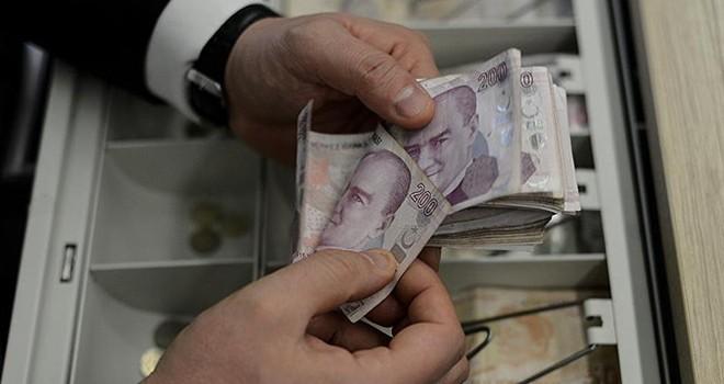 Dövizle kira ödeyenler! Sterlin 6,3, Euro 5,6 ve Dolar 4,75 olarak sabitlendi