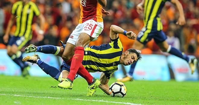 Türkiye'de zirve kapışması