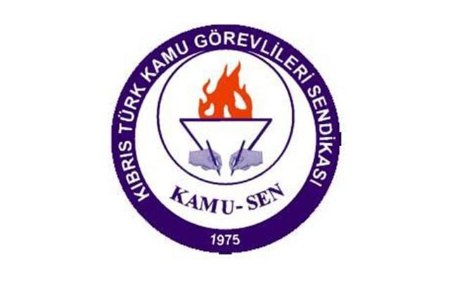 KAMU-Sen'de eğitim semineri başladı