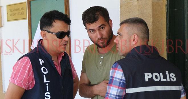 Sahte Bulgar, Lokmacı'yı geçemedi