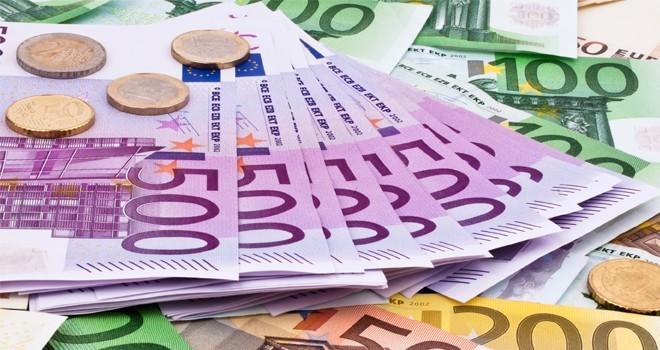 Rumlar KKTC'de 9.5 milyon Euro harcadı