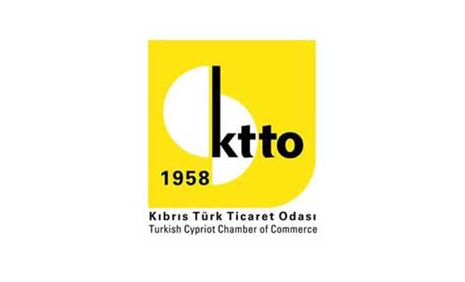 KTTO: Çalışma saatleri uyumlaştırılmalı