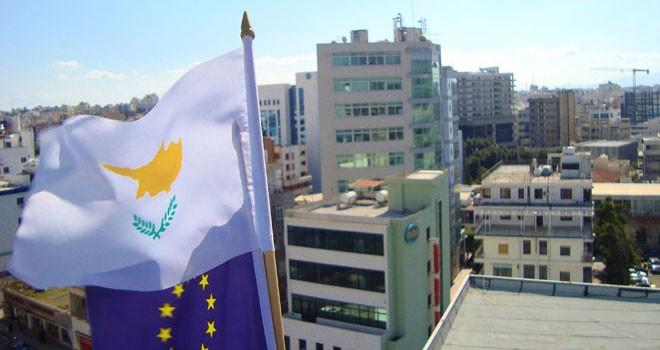 Adaylar güneydeki Türk malları konusunda sessiz