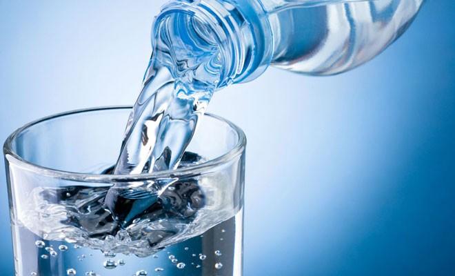 Su tahlili sahtekarlığı KKTC'ye de sıçradı