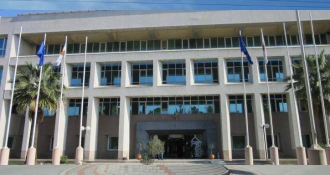 Rum Dışişleri Bakanlığı'nın yetkileri sınırlandırılıyor