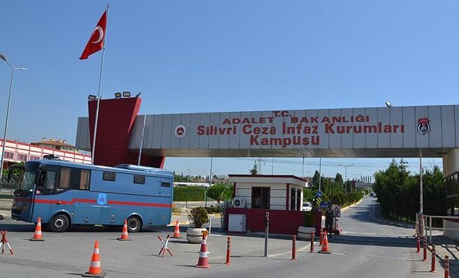 Türk Telekom'u işgal girişimi davasında karar açıklandı