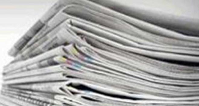 Rum Gazeteciler Birliği'nden sözlük açıklaması