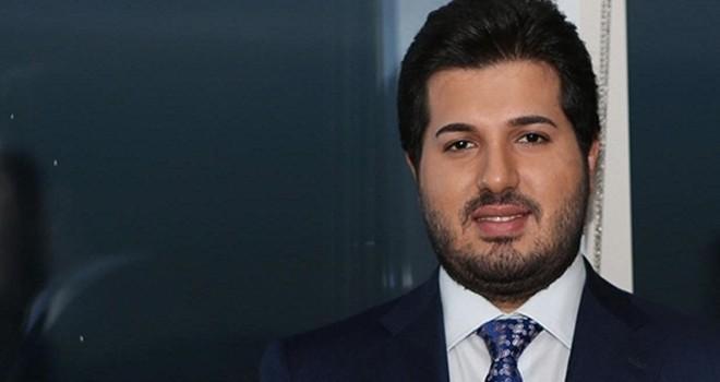 Reza Zarrab'dan 5 gündür haber alınamıyor