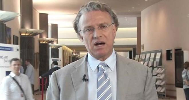 Kıbrıslı Rum AP miletvekilinden Maraş çağrısı