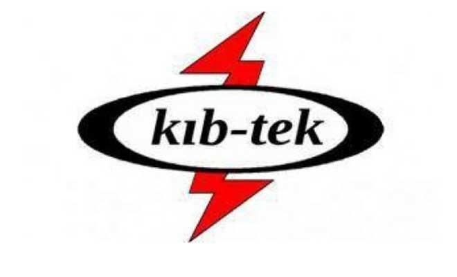 Bostancı bölgesinde elektrik kesintisi