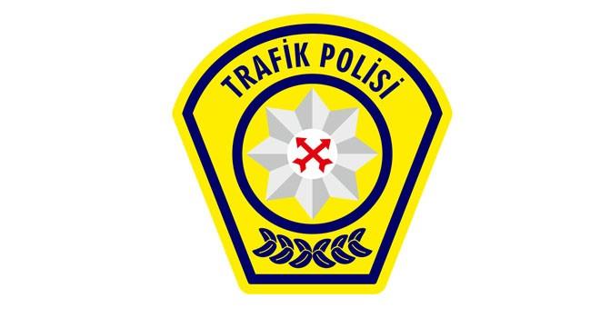 KKTC'de son bir haftada 75 trafik kazası meydana geldi, 1 kişi hayatını kaybetti