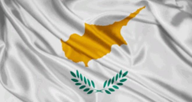 Güney Kıbrıs ile mısır arasında deniz yolu bağlantısı ihtimali kuvvetlendi