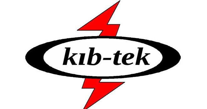 Kızılbaş ve eski BRT tesisleri bölgesinde bugün elektrik kesintisi var