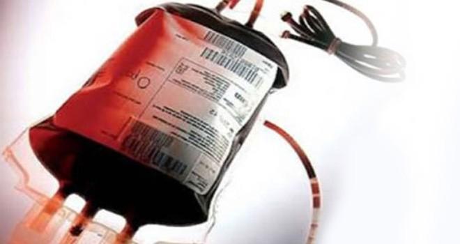 Acil Zühre Mındıkoğlu için AB + kan aranıyor
