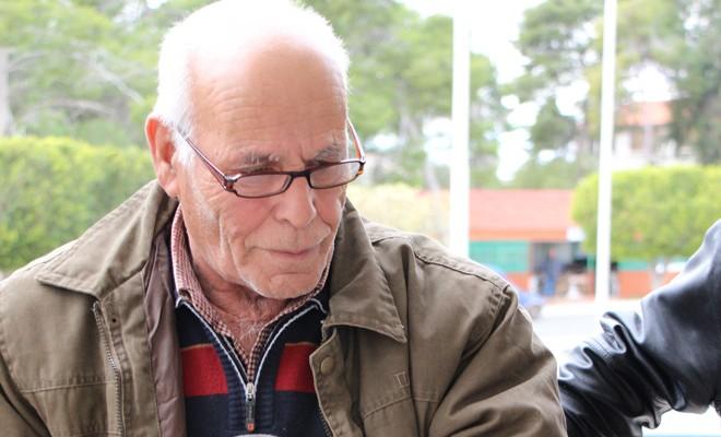 Avukat itiraz etti: Duruşma ertelendi