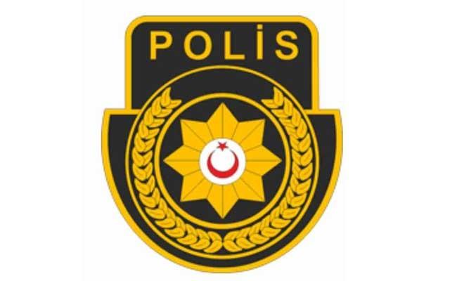 Emanet parayı çalan şahıs Ercan'da tutuklandı