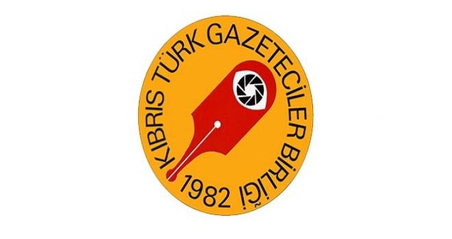 KTGB: Demokrasinin kara günü